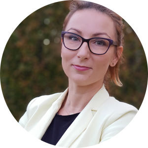 Aleksandra Dreszer