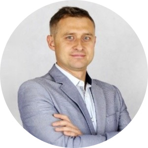 Paweł Szymura
