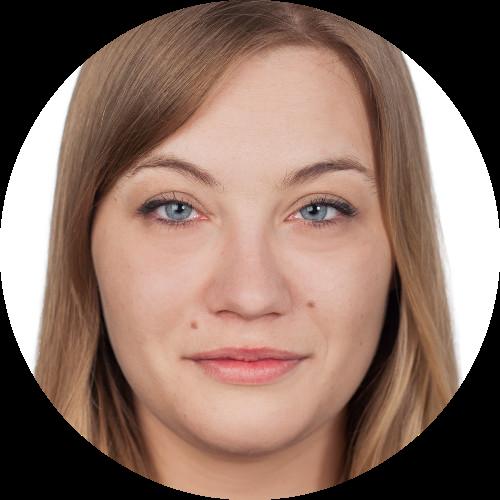 Karolina Laprus