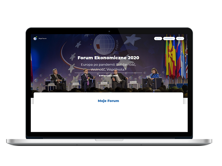 Fundacja Instytut Studiów Wschodnich (Forum Ekonomiczne)