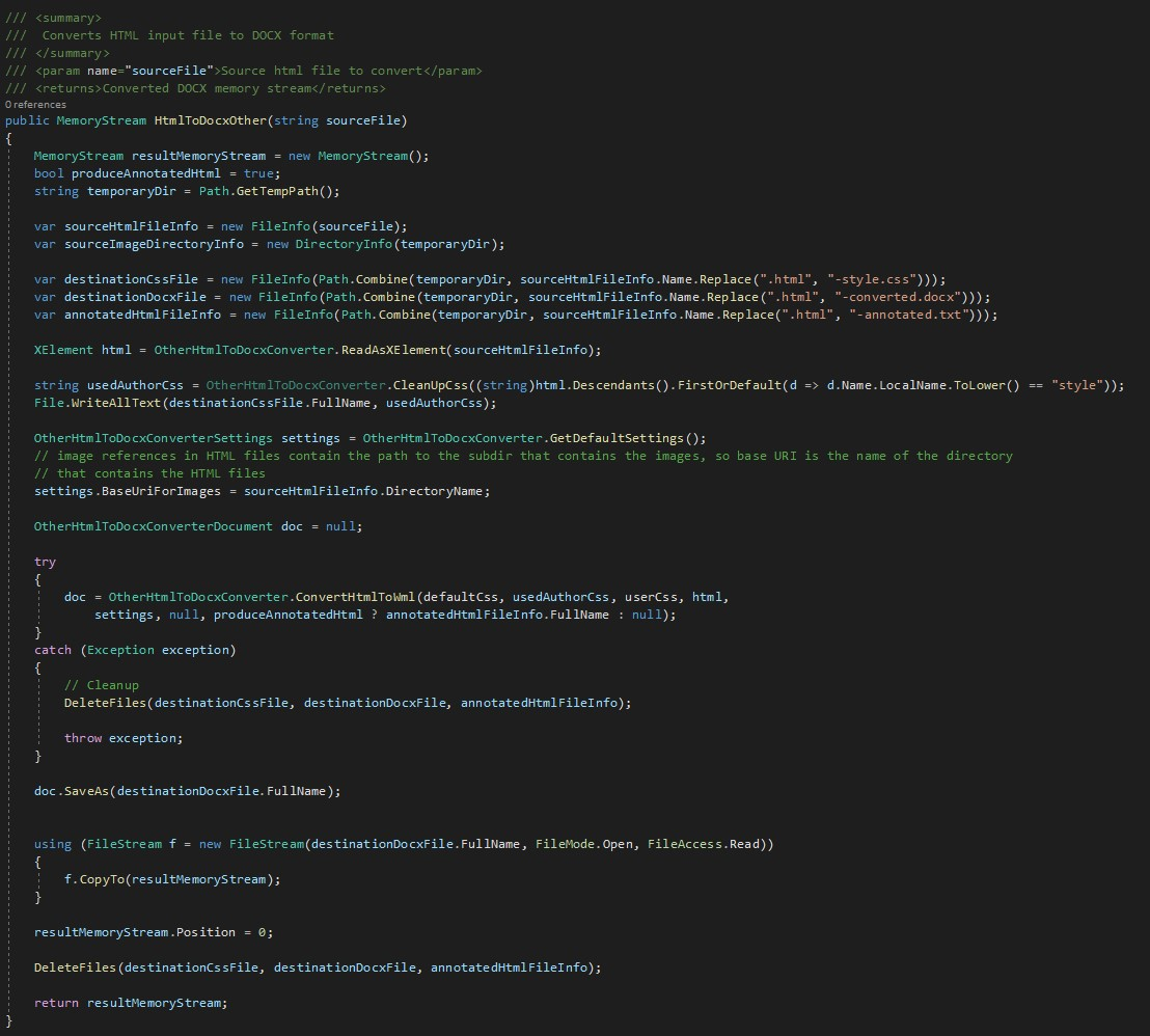 kod aplikacji 2