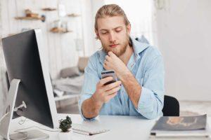 testowanie aplikacji mobilnej