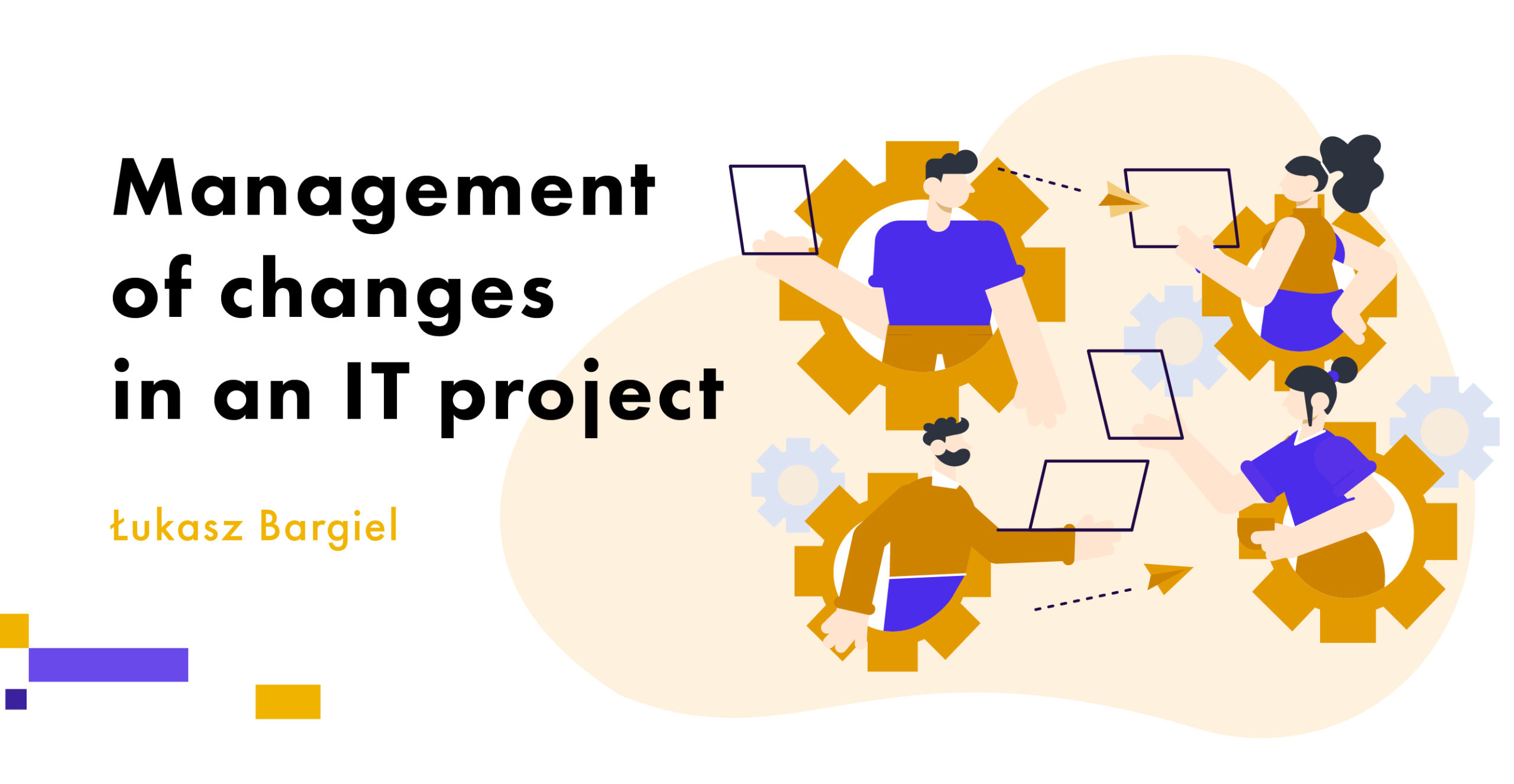 management-of-changes-in-an-IT-project