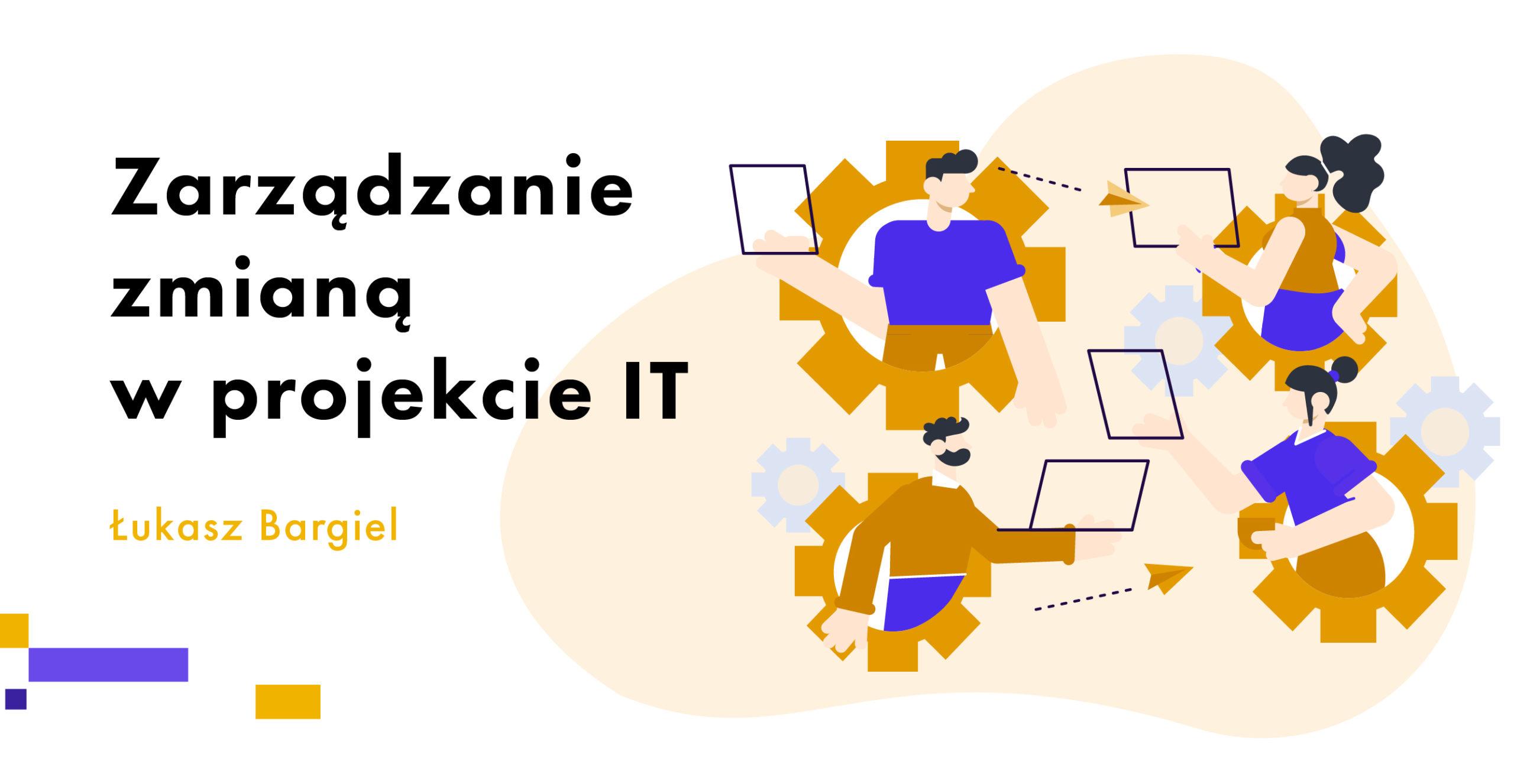 zarządzanie-zmianą-w-projekcie-it