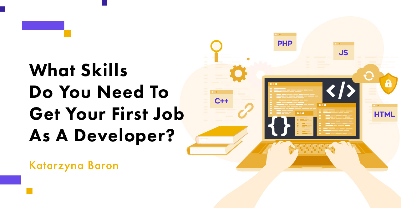 skills-as-a-developer