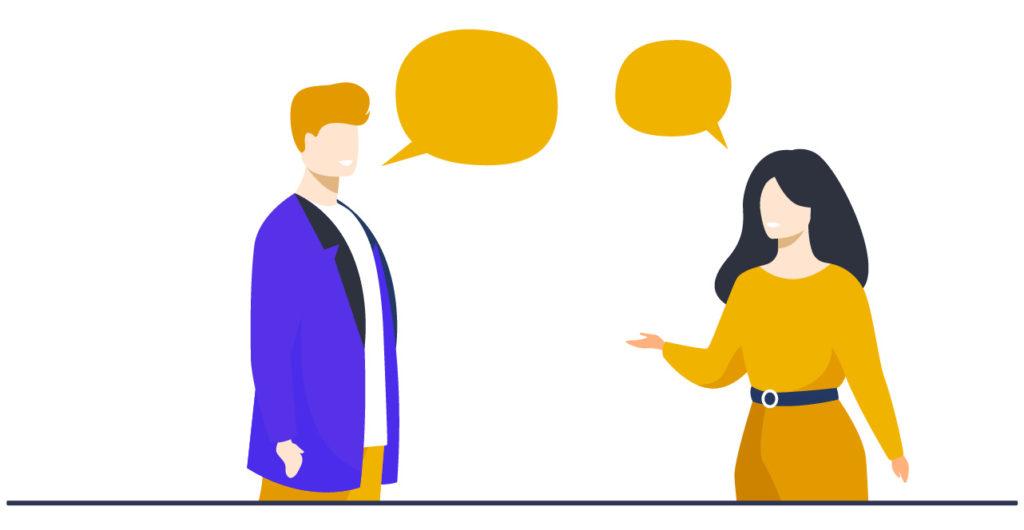 rozmowa-dwojki-osob